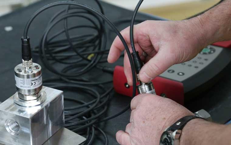 Mobiler Reparaturservice, Uwe Lerbs GmbH