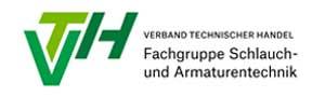 Logo Verband Technischer Handel